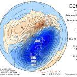 Si prepara un altro assaggio di inverno per la 1° decade di febbraio?